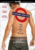 Clapham Junction [Region 1]