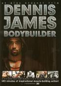Bayview BAY109 Dennis James- Bodybuilder [Region 1]