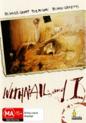 Withnail And I [Region 4]
