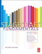 Stagecraft Fundamentals Second Edition