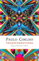 Paulo Coelho Transformations Day Planner