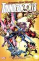 Thunderbolts Classic, Volume 3