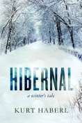 Hibernal