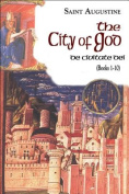 The City of God: Volume 6