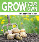 Grown Your Own