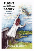 Flight Into Sanity