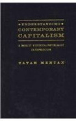 Understanding Contemporary Capitalism