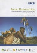 Forest Partnerships