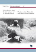 Windows on the African Past