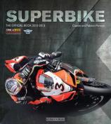 Superbike 2012-2013