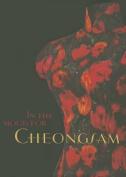 Cheongsam in Singapore