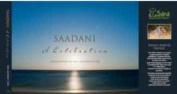 Saadani: A Celebration