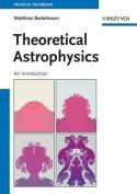 Theoretical Astrophysics