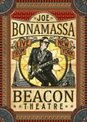 Joe Bonamassa [Region 2]