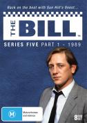 The Bill: Series 5 - Part 1
