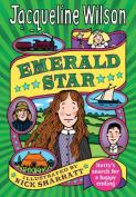 Emerald Star (Hetty Feather)