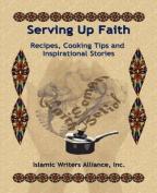 Serving Up Faith