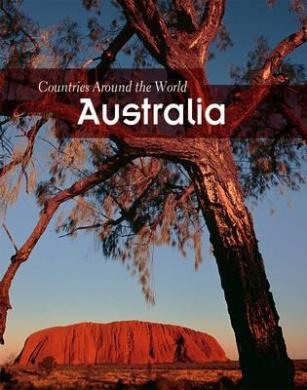 Australia (Countries Around the World)