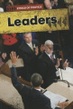 Leaders (Ethics of Politics)