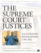 The Supreme Court Justices