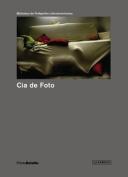 Cia De Foto (Photobolsillo)