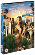 Keeping Up With the Kardashians [Region 2]