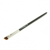 Brushes - #266 Small Angle Brush ( Eyes ), -