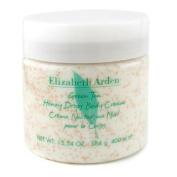 Green Tea Honey Drops Body Cream, 400ml/13.54oz