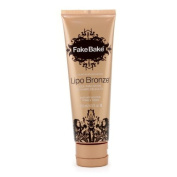 Lipo Bronze Self-Tan Lotion, 133ml/4.5oz