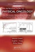 Introduction to Physical Oncology