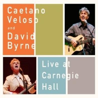 Live at Carnegie Hall [Digipak] *
