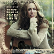 The Very Best of Sheryl Crow [Germany]