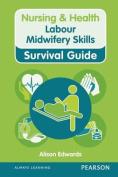 Labour Midwifery Skills