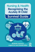 Nursing & Health Survival Guide