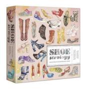 Shoestrology