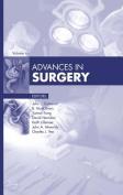 Advances in Surgery
