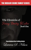 The Chronicles of Young Dmitry Medlov