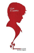 The Flamer