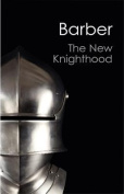 The New Knighthood