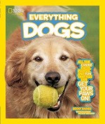 Everything: Dogs