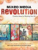 Mixed Media Revolution