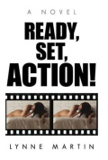 Ready, Set, Action!