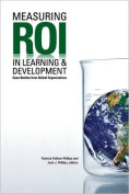 Measuring ROI in Learning and Development