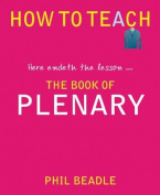 The Book of Plenary