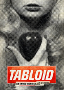 Tabloid [, Min 84, Rating M] [Region 4]