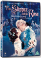 The Slipper and the Rose [Region 2]