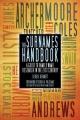 The Surnames Handbook