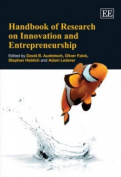Handbook of Research on Innovation and Entrepreneurship