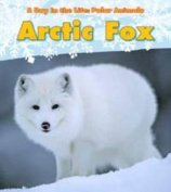 Arctic Fox (Read and Learn