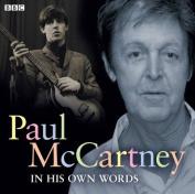 Paul McCartney [Audio]